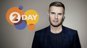 BBC Radio 2Day
