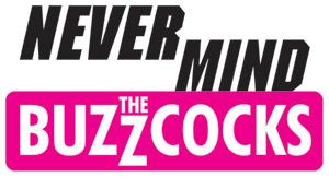 Never_Mind_the_Buzzcocks_logo