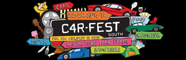 CareFest 2014