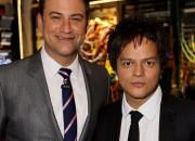 Jamie & Jimmy Kimmel