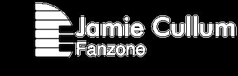 Jamie Cullum Fanzone