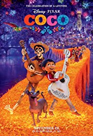 Best Original Song At The Oscars - Disney's Coco