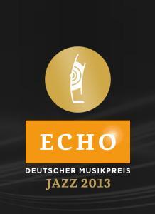Echo Jazz Awards