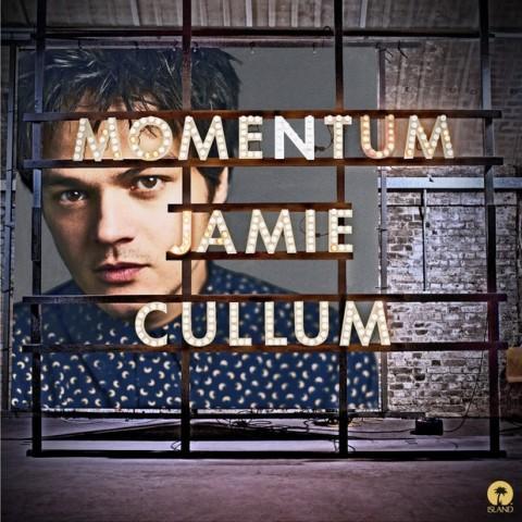 Momentum-480x480