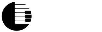 Jamie Cullum Fanzone